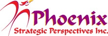 Phoenix | Stragetic Perspectives Inc.